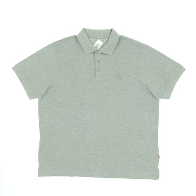 Engelbert Strauss szürke póló