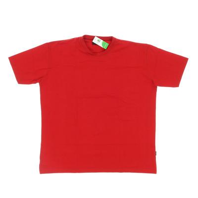 Katiro men piros póló