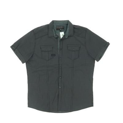Angelo Litrico szürke ing
