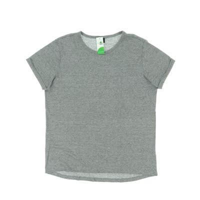 H&M szürke póló
