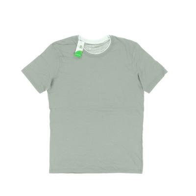 Reward szürke póló