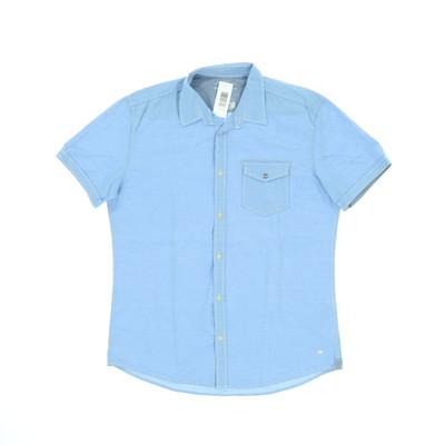 Tom Tailor kék ing