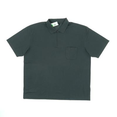 Ragman szürke póló