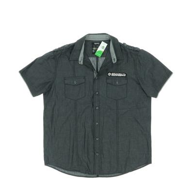 Identic szürke ing