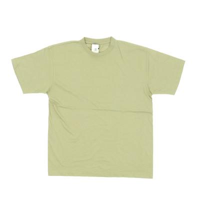 James @ Nicholson zöld póló