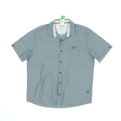 s. Oliver szürke ing