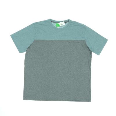 Reward kék póló