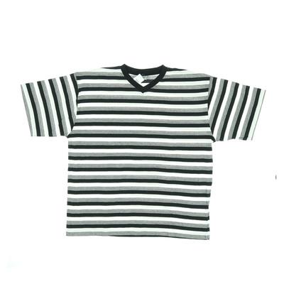 Identic színes póló