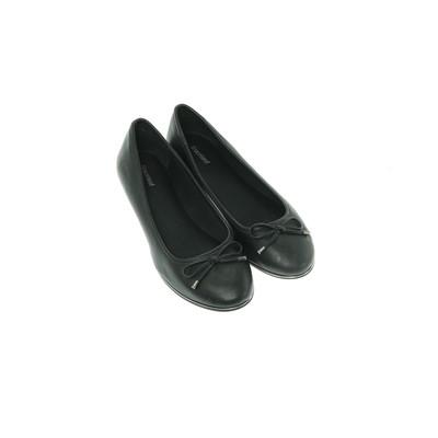 Graceland fekete topánka