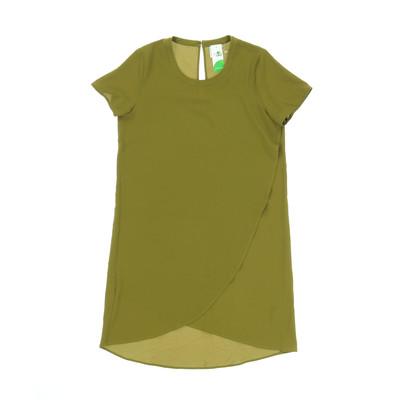Ichi zöld egész ruha