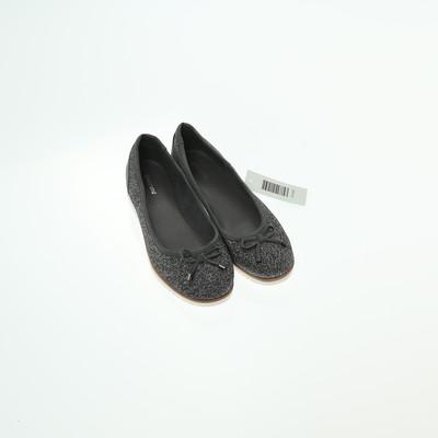 Graceland szürke topánka