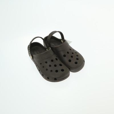 Sa.Hara barna papucs