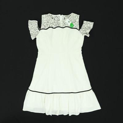 Orsay fehér egész ruha