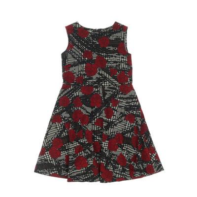 Piu & Piu színes egész ruha