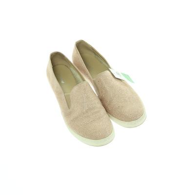 Graceland bézs félcipő