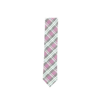 Charles Vögele lila nyakkendő