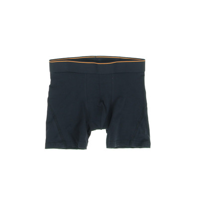 H&M kék boxeralsó