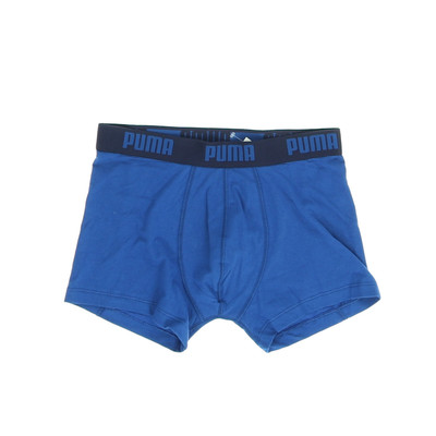 Puma kék boxeralsó