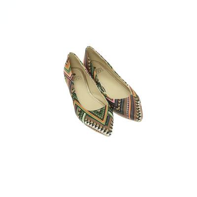 Even&odd színes topánka