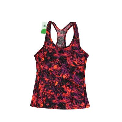 H&M színes sport trikó