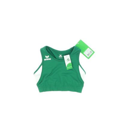 Erima zöld sportmelltartó