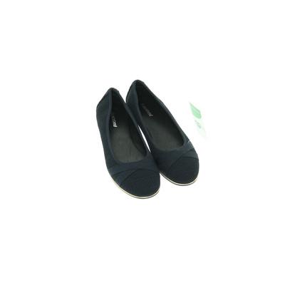 Graceland kék topánka