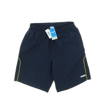 Jako kék sport rövidnadrág