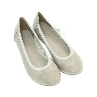 Graceland barna topánka