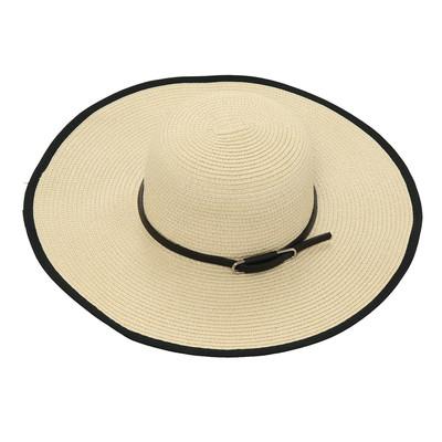NKD barna kalap