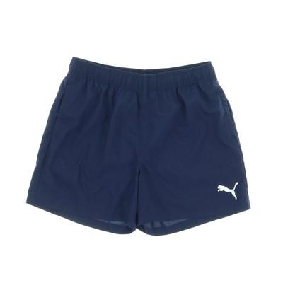 Puma kék sport rövidnadrág