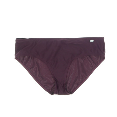 KangaROOS lila bikini alsó