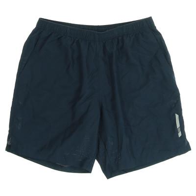 Tchibo kék sport rövidnadrág