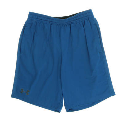 Under Armour kék sport rövidnadrág