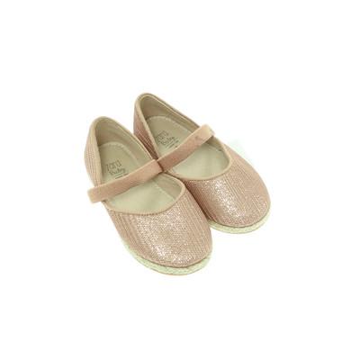 Zara bézs topánka