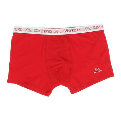 Kappa piros boxeralsó