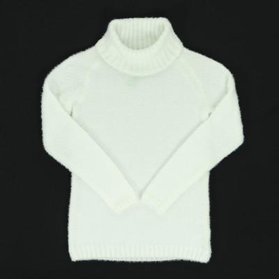 H&M fehér pulóver