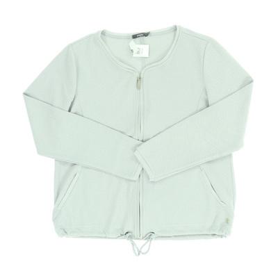 Cecil szürke pulóver