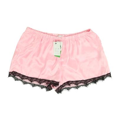 Terranova rózsaszín pizsama nadrág