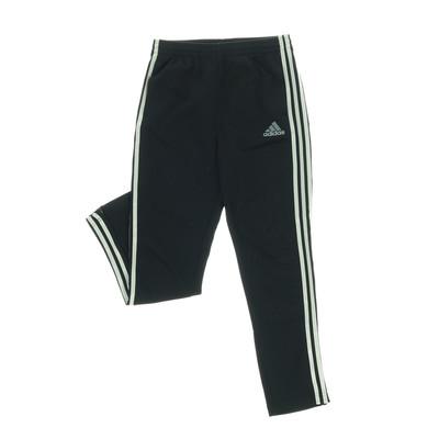 Adidas fekete melegítőnadrág
