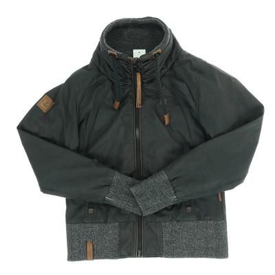 Naketano barna kabát