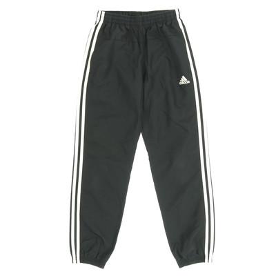 Adidas fekete hosszúnadrág