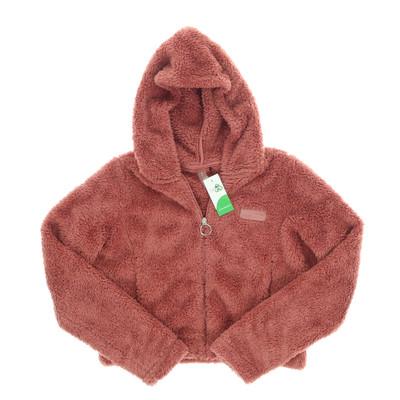 Only rózsaszín pulóver