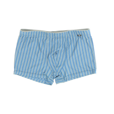 Palmers kék boxer alsó