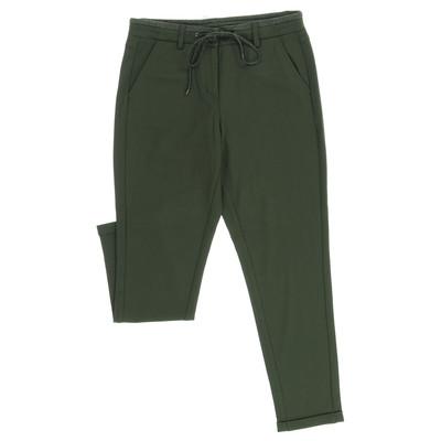 Sa.Hara zöld hosszúnadrág