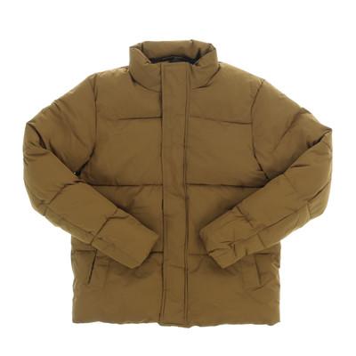 Smog barna kabát