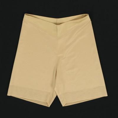 Triumph bézs alakformáló nadrág