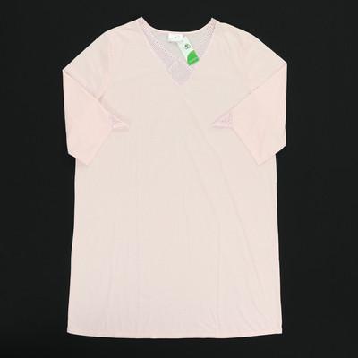 C&A rózsaszín hálóing