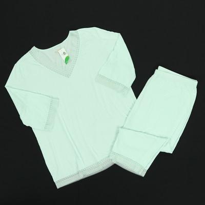 Palmers zöld pizsama